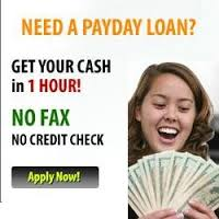 can i get a payday loan with unemployment benefits
